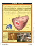 Cooler-Early-Earth-Article - Page 5