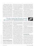 Cooler-Early-Earth-Article - Page 6
