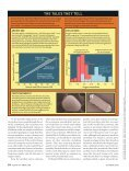 Cooler-Early-Earth-Article - Page 7