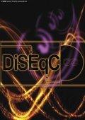 Pourquoi le DiSEqC  n'est pas toujours fiable Heinz Koppitz - Page 2