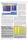 Pourquoi le DiSEqC  n'est pas toujours fiable Heinz Koppitz - Page 3