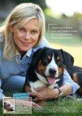 Freunde Magazin Sommer 2013 S. 35 - Alles für Tiere - Page 6