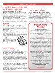 February - Village Walk of Bonita Springs - Page 3