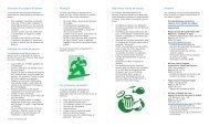 Guía para mejoras residenciales sin plomo (PDF) - Public Health ...