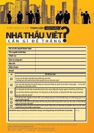 Giay moi - phieu dang ky Hoi thao2