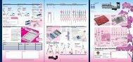 Ofertas Cesal Dental en PDF