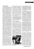 Nachwachsende Rohstoffe - nachhaltige Bildung - Seite 2