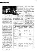 Nachwachsende Rohstoffe - nachhaltige Bildung - Seite 3