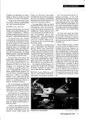 Nachwachsende Rohstoffe - nachhaltige Bildung - Seite 4