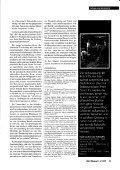 Nachwachsende Rohstoffe - nachhaltige Bildung - Seite 6