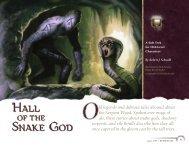 Hall of the Snake God.pdf