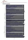 Qualitätsbericht 2010 - Klinikum Altenburger Land GmbH - Page 4