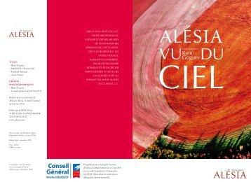 Livret-Alesia-4-1.pdf