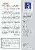 ED 16 REVISTA SAPIENTIA - Page 3