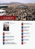 ED 16 REVISTA SAPIENTIA - Page 4