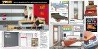 gratis - YESSS Möbel - Seite 6