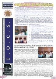 08.Edisi_Juni_2004 - Kantor Jaminan Mutu - Universitas Gadjah Mada