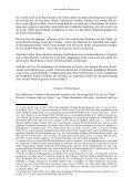 Benninghaus: Grabkultur Yeziden [PDF] - Yeziden-Colloquium - Seite 2