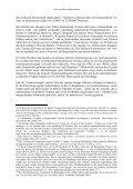 Benninghaus: Grabkultur Yeziden [PDF] - Yeziden-Colloquium - Seite 3