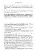 Benninghaus: Grabkultur Yeziden [PDF] - Yeziden-Colloquium - Seite 4