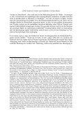 Benninghaus: Grabkultur Yeziden [PDF] - Yeziden-Colloquium - Seite 5