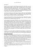 Benninghaus: Grabkultur Yeziden [PDF] - Yeziden-Colloquium - Seite 6