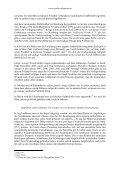 Benninghaus: Grabkultur Yeziden [PDF] - Yeziden-Colloquium - Seite 7