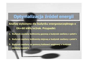 seminarium - szkolenia praktyczne cz2z4.pdf