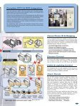 RBH 2006 Axiom Cat-Eng.indd - Zone Technology - Page 5