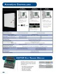 RBH 2006 Axiom Cat-Eng.indd - Zone Technology - Page 6