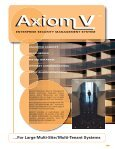 RBH 2006 Axiom Cat-Eng.indd - Zone Technology - Page 7