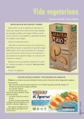 Descarga en PDF la revista Vegetus nº 20 - Unión Vegetariana ... - Page 3