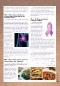 Descarga en PDF la revista Vegetus nº 20 - Unión Vegetariana ... - Page 5