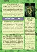 Descarga en PDF la revista Vegetus nº 20 - Unión Vegetariana ... - Page 6
