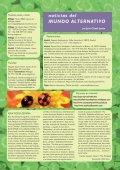 Descarga en PDF la revista Vegetus nº 20 - Unión Vegetariana ... - Page 7