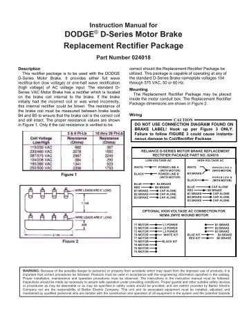 dodgear d series motor brake replacement rectifier baldor?quality\=85 single phase wiring diagram baldor m2513t delco starter wiring baldor reliance industrial motor wiring diagram at readyjetset.co