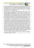 Spuren im Moor - Naturpark Bourtanger Moor - Page 3