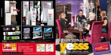 49 - yesss-moebel.de