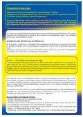 Stadlinger Post - Stadl-Paura - Page 2