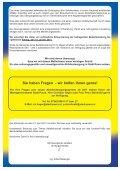 Stadlinger Post - Stadl-Paura - Page 3