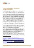 Anbefalinger - offentlig it-sikkerhed - Page 2