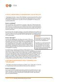 Anbefalinger - offentlig it-sikkerhed - Page 4