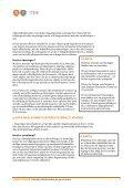 Anbefalinger - offentlig it-sikkerhed - Page 6