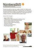 ZABO- Nachrichten - Vorstadtverein Zabo - Seite 4