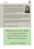 ZABO- Nachrichten - Vorstadtverein Zabo - Seite 7