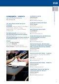 Consulter notre brochure ici - Faculté des Sciences sociales et ... - Page 7
