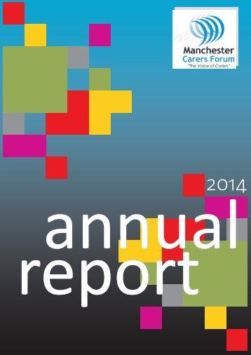 AnnualreportFinalDraft1