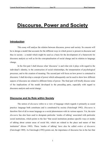 cinematic discourse Semiotics for beginners  with comparative grading on the same implicit dimension and which together define a complete universe of discourse  cinematic texts.