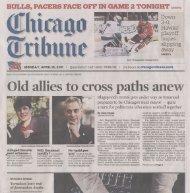 SWP120A - Chicago Tribune - Warpia