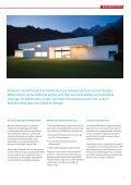 Global M2M Platform - Vodacom - Page 5